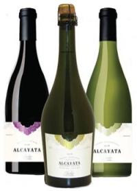 alcayata