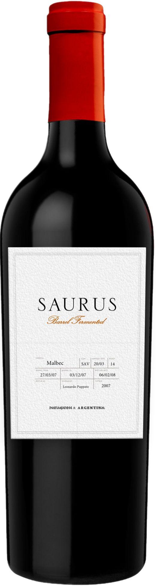 saurus-barrel-fermented-malbec-2007