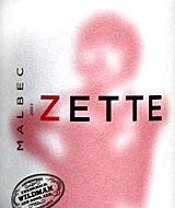 zett1111